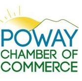 Poway Chamber of Commerce